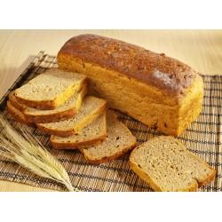 Topný obraz - Chléb