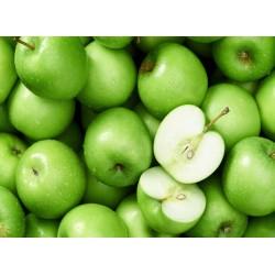 Topný obraz - Jablka