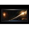 Topný obraz - Vesmírná odysea