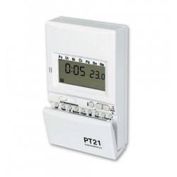 Prostorový termostat PT21