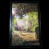 Skladový topný obraz - Mnichův odkaz - 180W