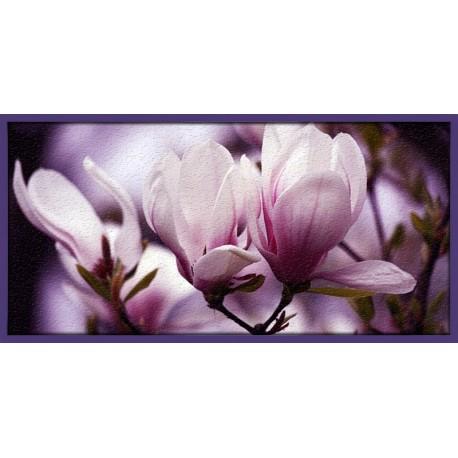Topný obraz - 720W - 1230 x 630 mm