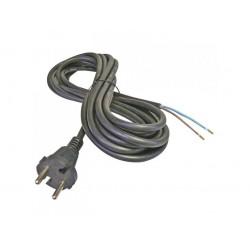 Delší napájecí kabel - 5m