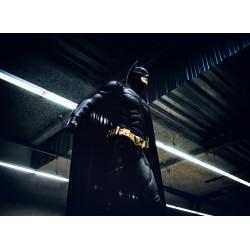 Topný obraz - Batman