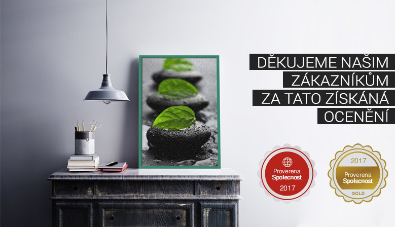 TopnýObraz.CZ - Prověřená společnost 2017